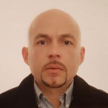 Dr. Leopoldo Ferrer Zaccaro