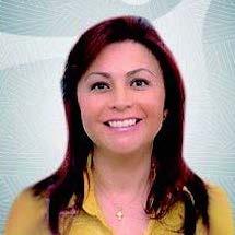 Dra. Alexandra Chaves Vega