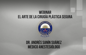 El Arte de la seguridad en cirugía plástica